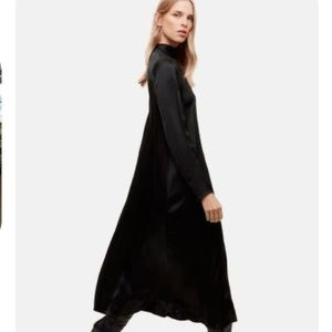 Wilfred Laverne dress by Aritzia